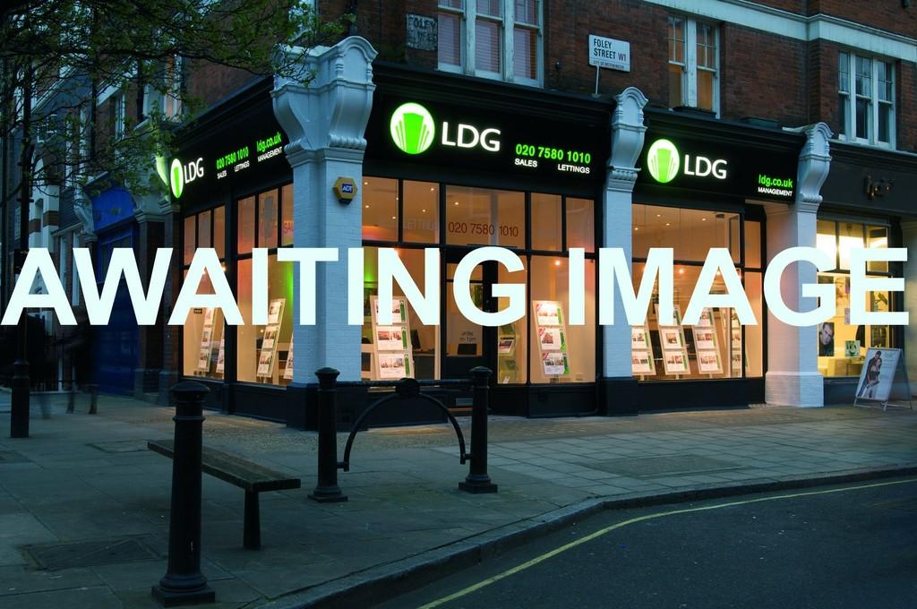 Retail Premises, Fitzovia, London, W1 thumbnail