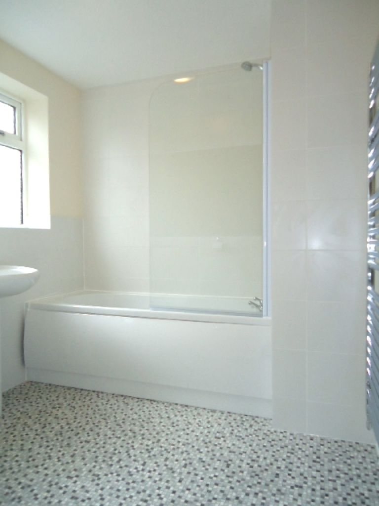 3 Bedroom Semi-detached House To Rent - Image 20