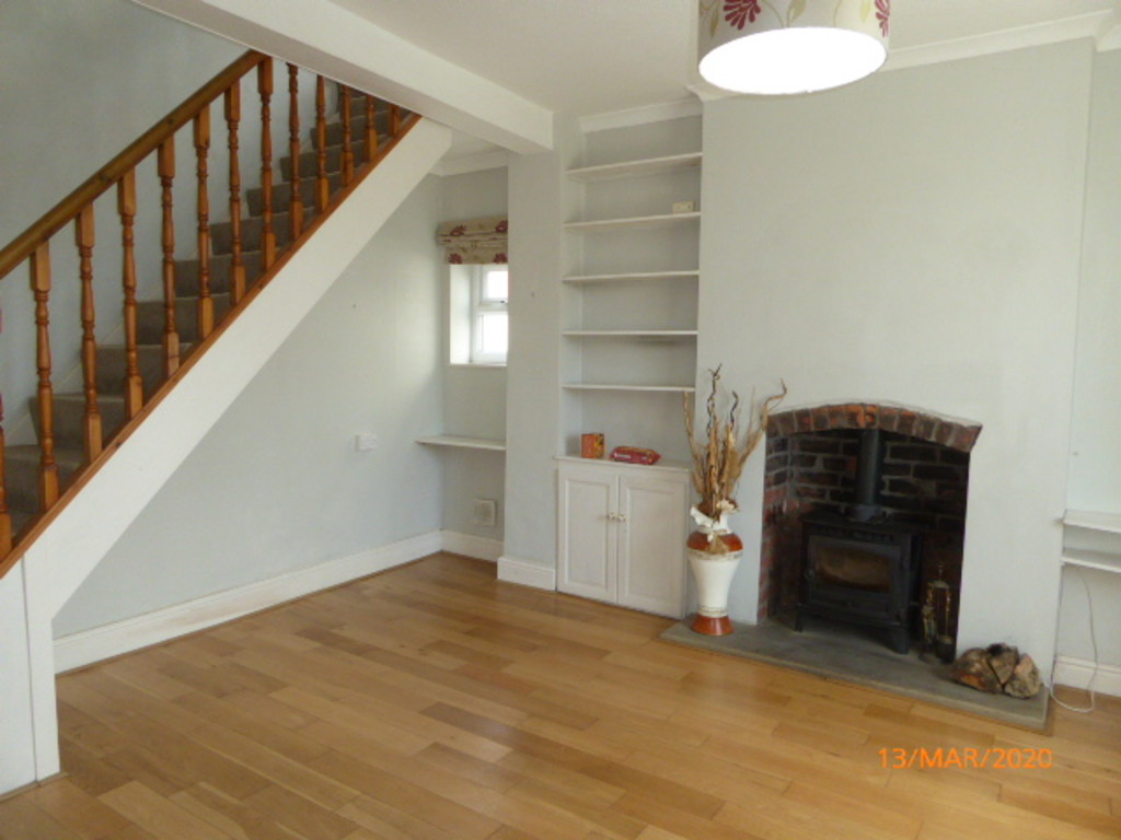 3 Bedroom Cottage House To Rent - Image 3