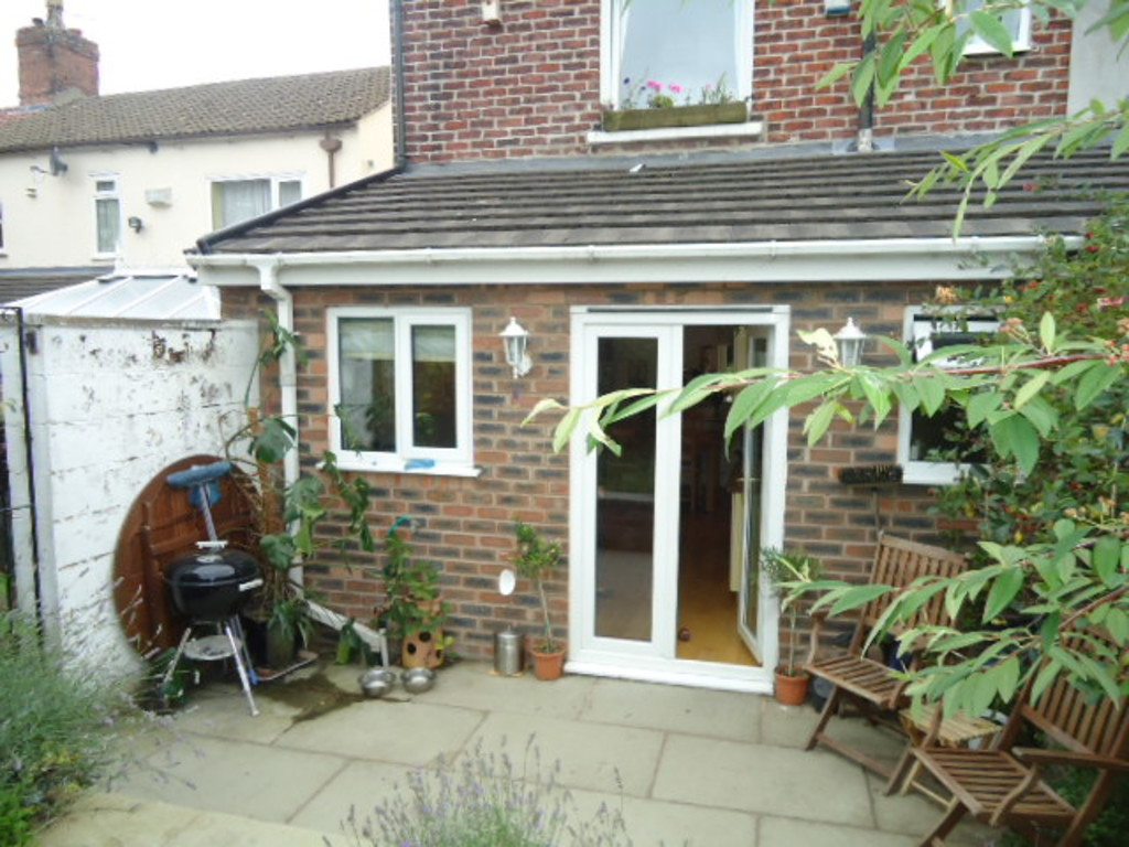3 Bedroom Cottage House To Rent - Image 14