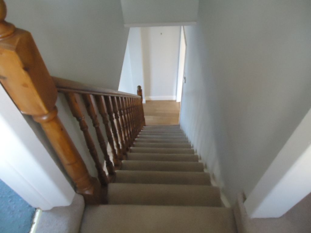 3 Bedroom Cottage House To Rent - Image 7