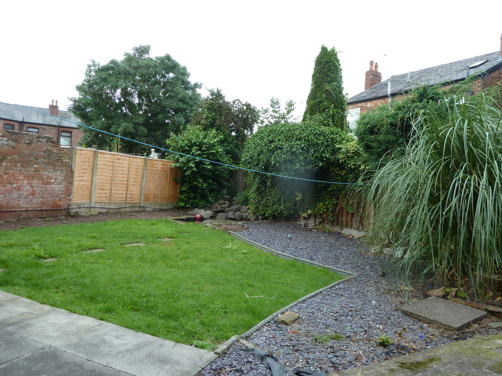 3 Bedroom End Terraced House To Rent - Image 4