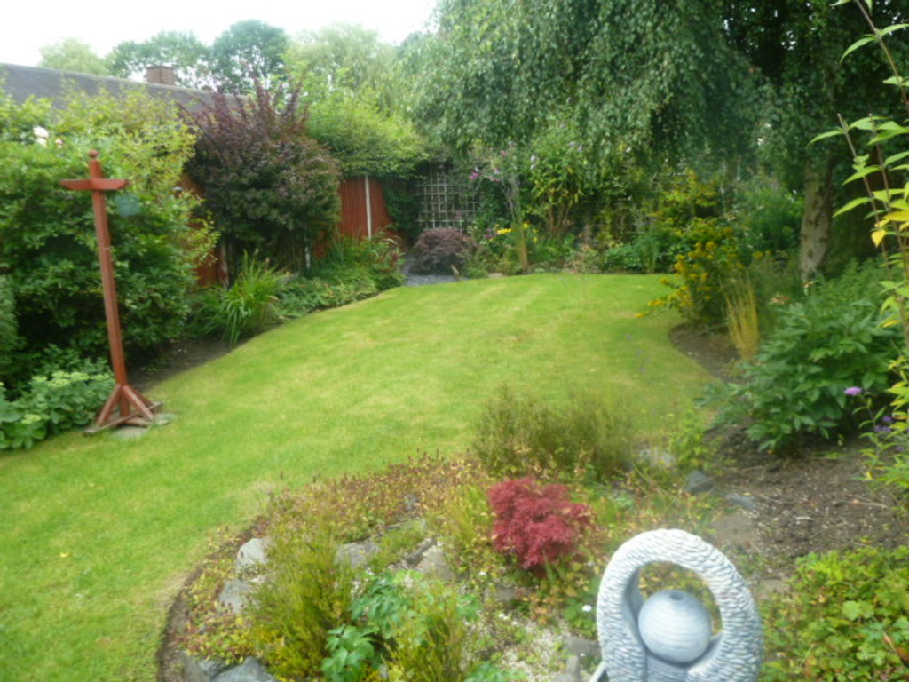 3 Bedroom Detached House To Rent - Image 13