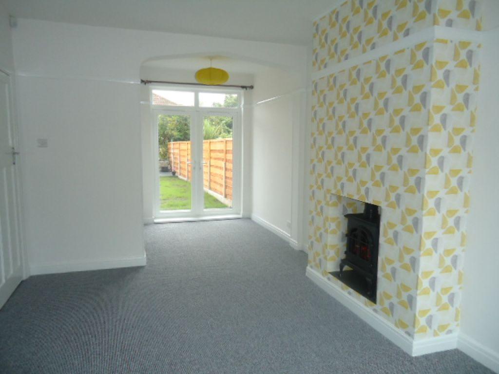 3 Bedroom Detached House To Rent - Image 3