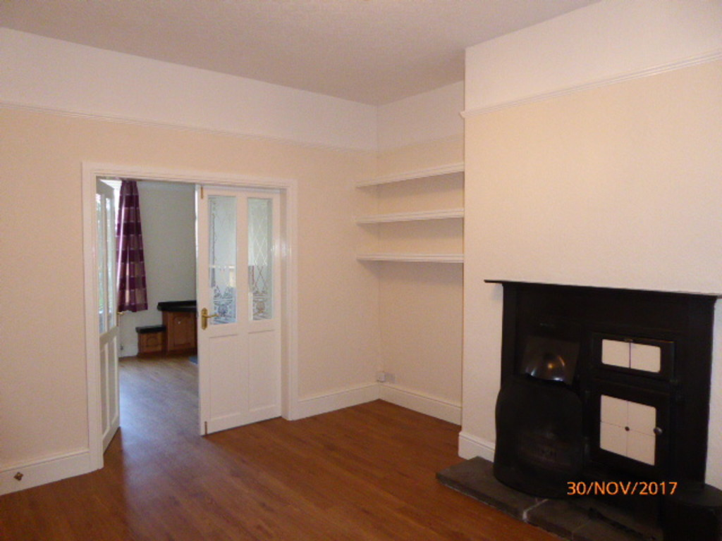 2 Bedroom Mid Terraced House To Rent - Image 5