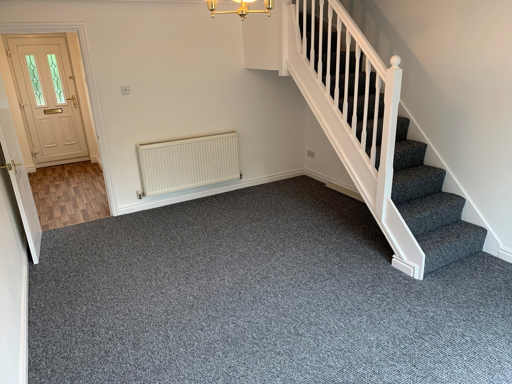 2 Bedroom Mews House To Rent - Image 2