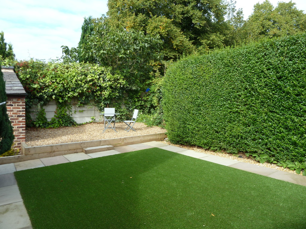 1 Bedroom Mews House To Rent - Image 8