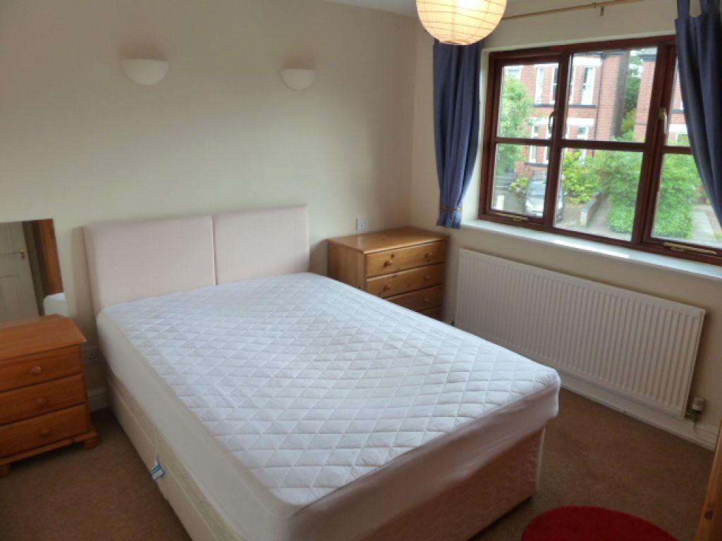 1 Bedroom Flat To Rent - Image 4