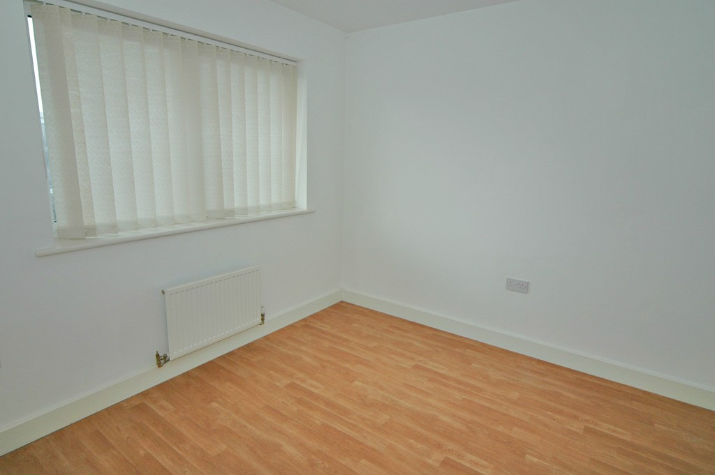 properties to rent hull