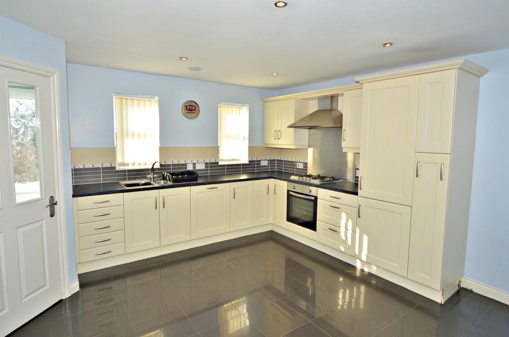 properties to rent hull