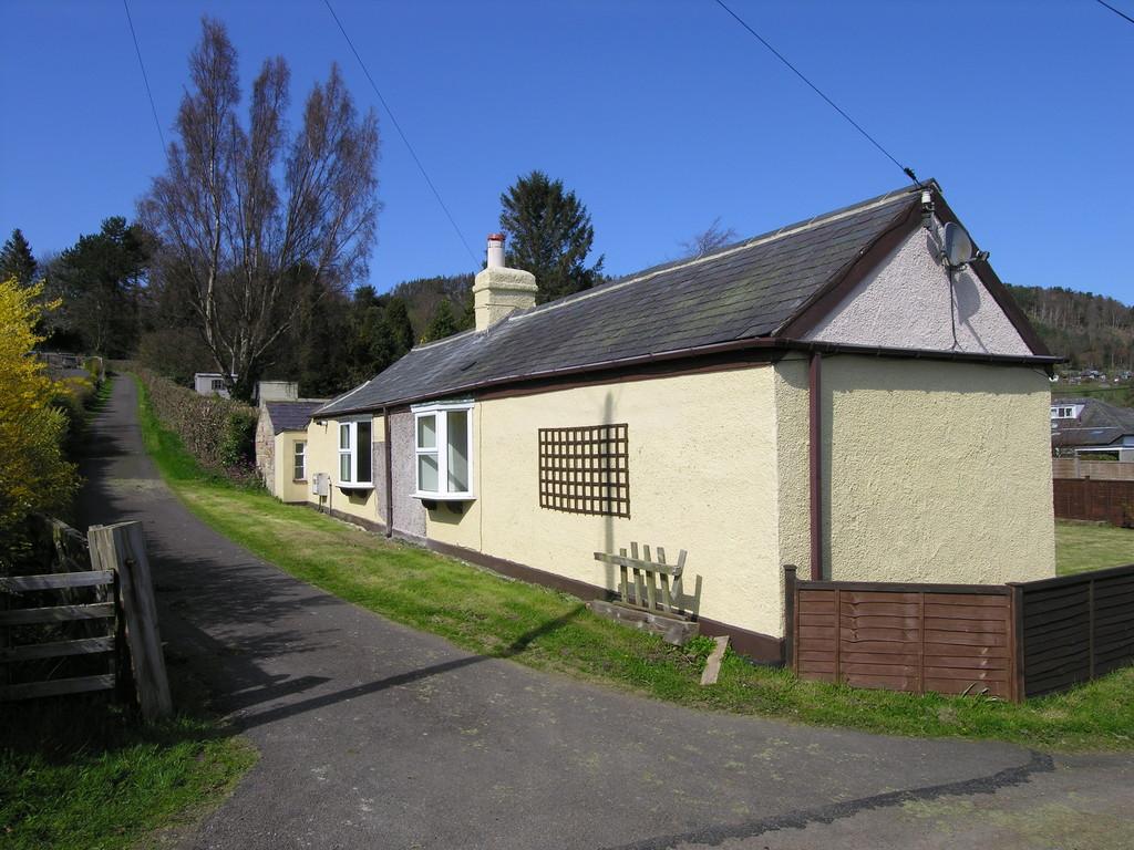 Eltham Cottage