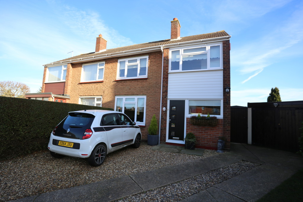 House to Let in Atherton