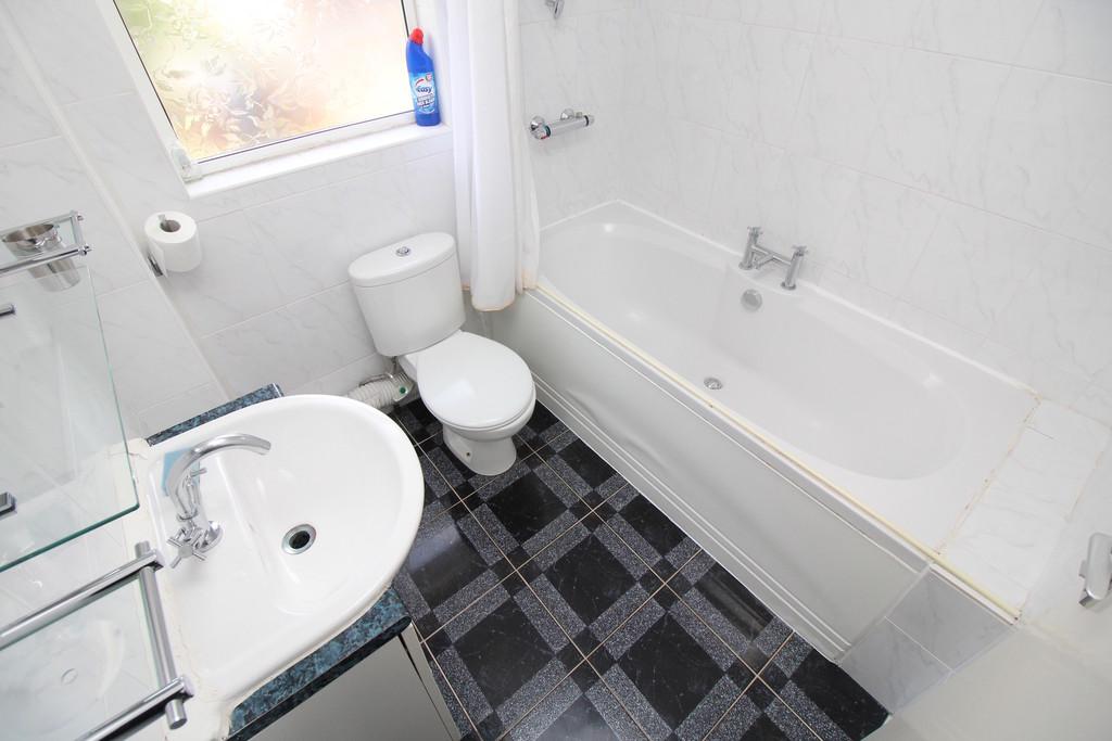 flooring thumbnail image