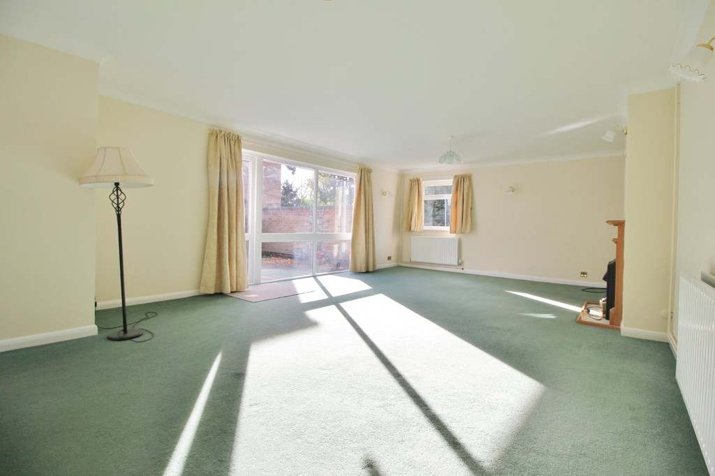 Other Property Image
