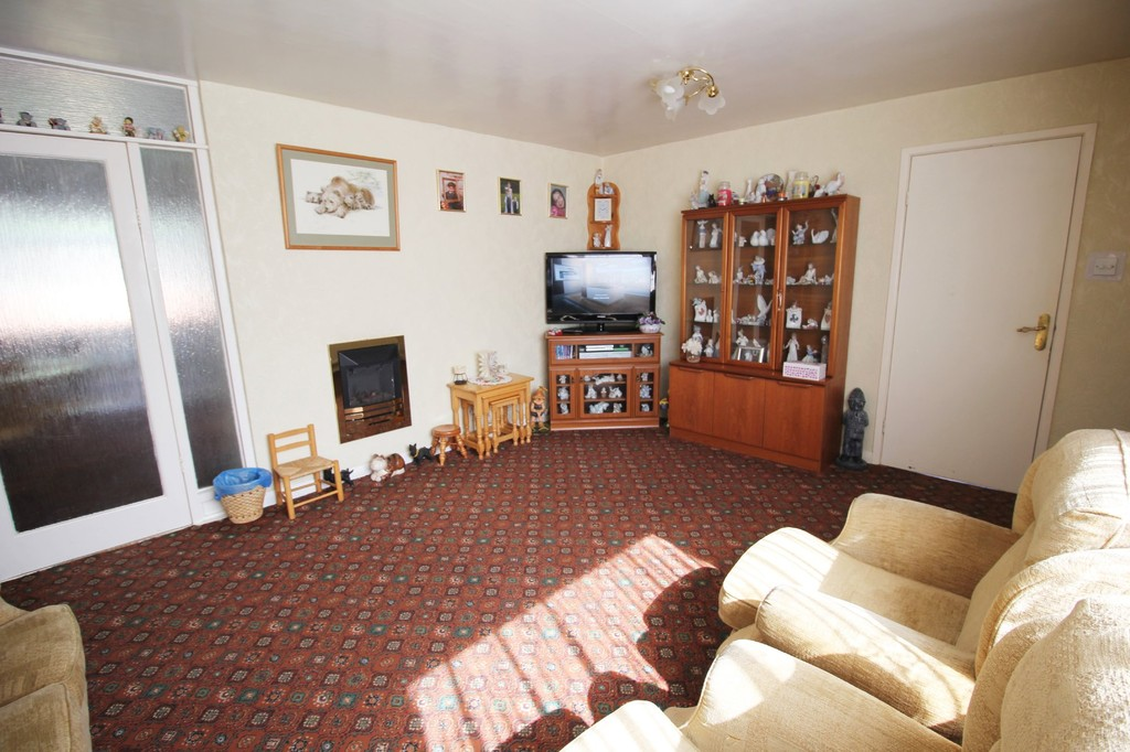 Another Property Image
