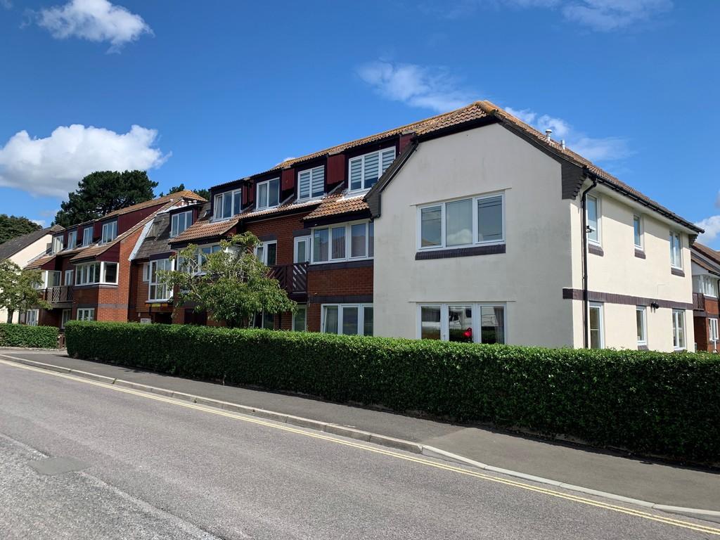 Brinton Lane, Hythe, Southampton