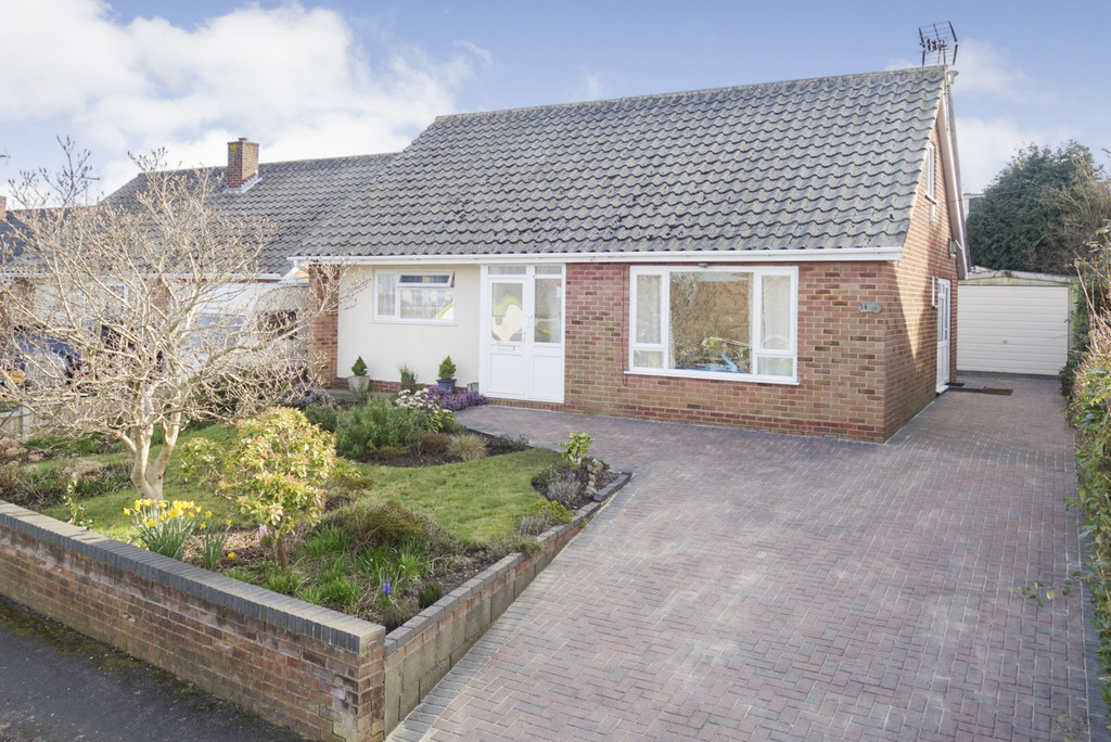 Copsewood Road, Hollybank, Hythe