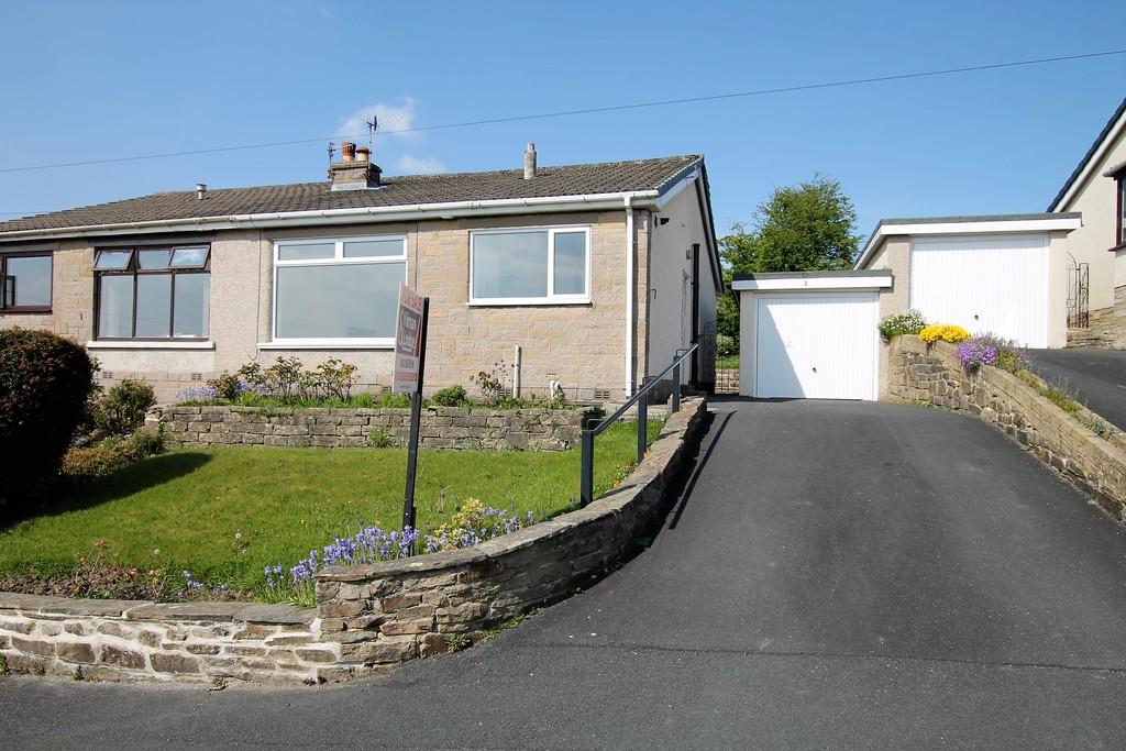 property image desc