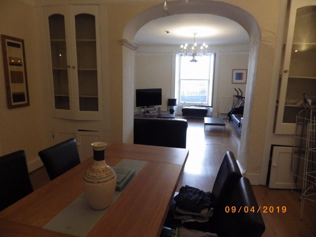 Room 7, Rosemullen House