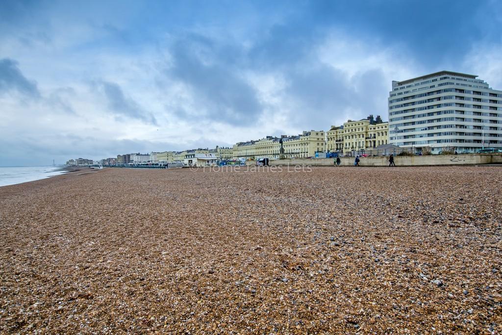 Kings Road,  Brighton,  East Sussex,  BN1