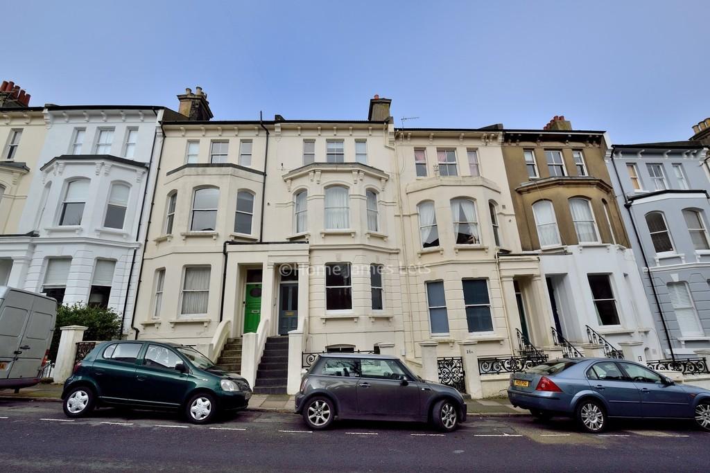 Albert Road,  Brighton,  East Sussex  BN1
