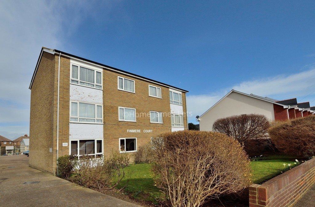 Finmere Road,  Eastbourne,  East Sussex  BN22