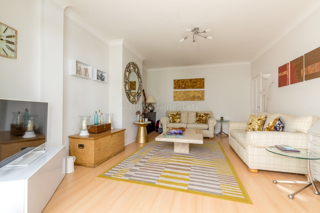 Welbeck Avenue,  Hove,  East Sussex,  BN3