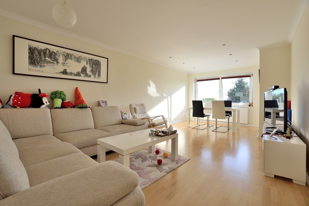 The Drive,  Hove,  East Sussex  BN3