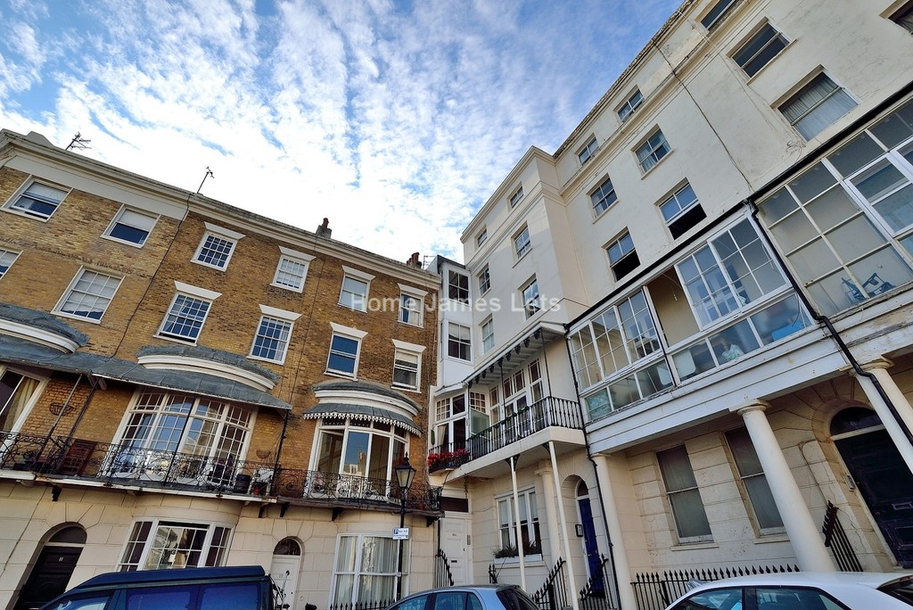 Marine Square,  Brighton,  East Sussex  BN2