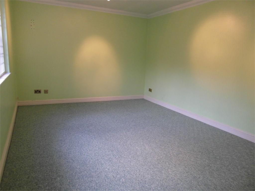 Image 15/15 of property Richmond Hill Road, Edgbaston, B15 3RP