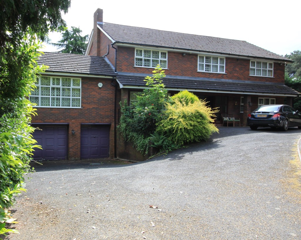Image 1/15 of property Richmond Hill Road, Edgbaston, B15 3RP