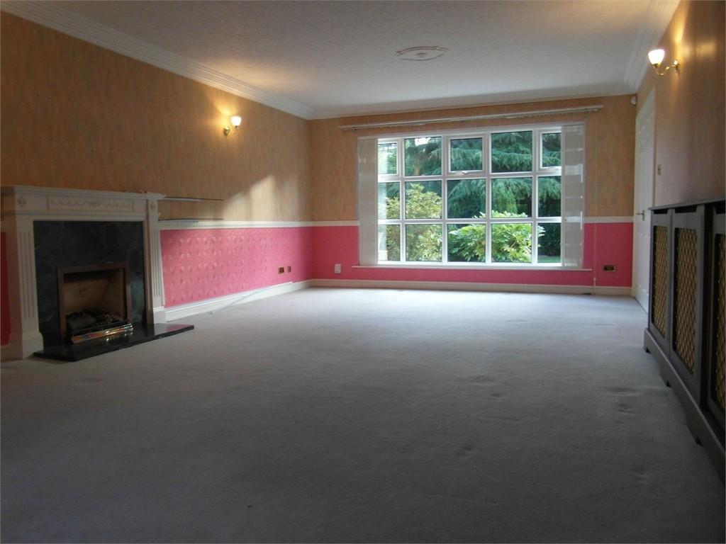 Image 3/15 of property Richmond Hill Road, Edgbaston, B15 3RP