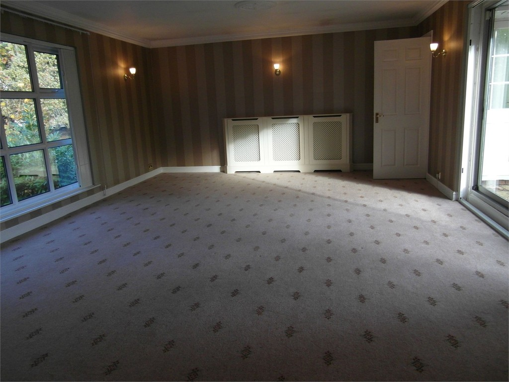 Image 4/15 of property Richmond Hill Road, Edgbaston, B15 3RP