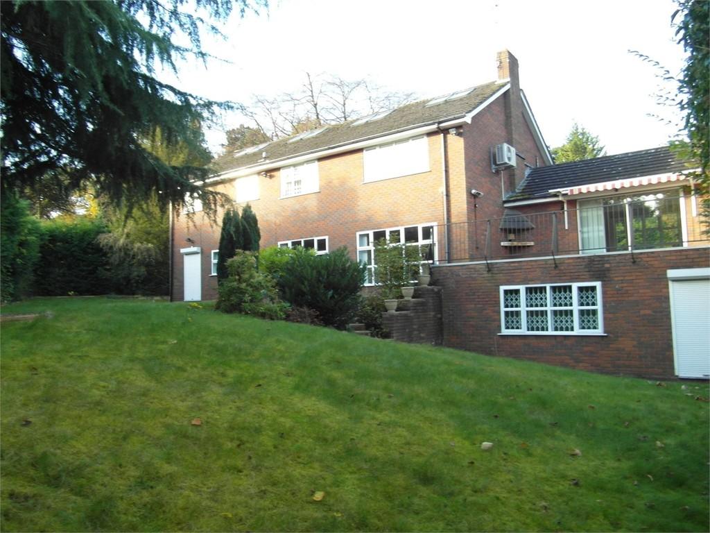 Image 5/15 of property Richmond Hill Road, Edgbaston, B15 3RP