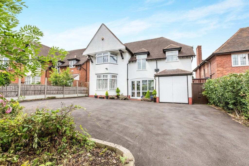 Image 1/10 of property  Anderton Park Road, Moseley, B13 9DS