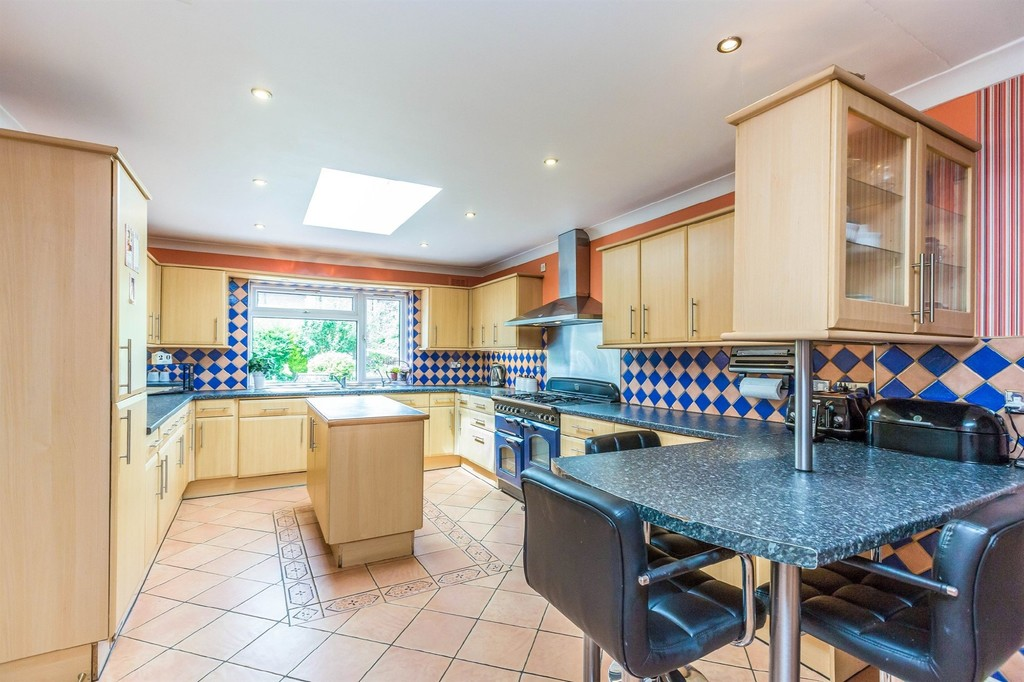 Image 2/10 of property  Anderton Park Road, Moseley, B13 9DS