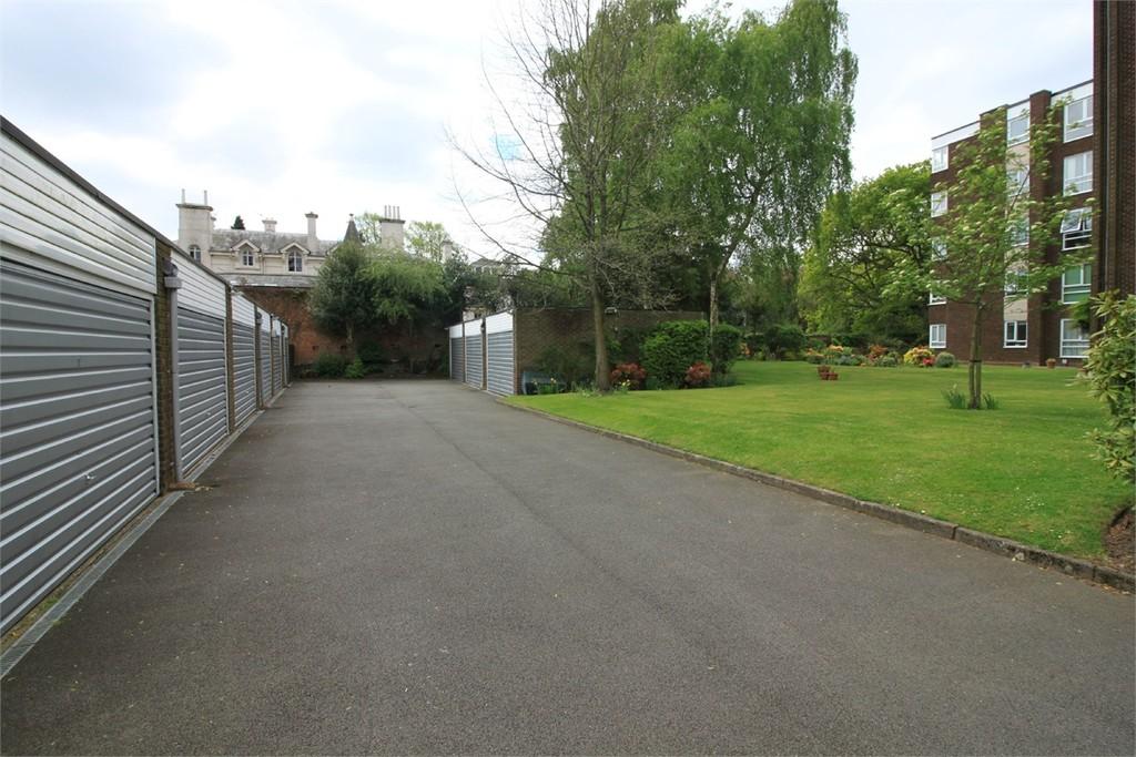 Image 13/13 of property The Regents, Norfolk Road, Edgbaston, B15 3PP