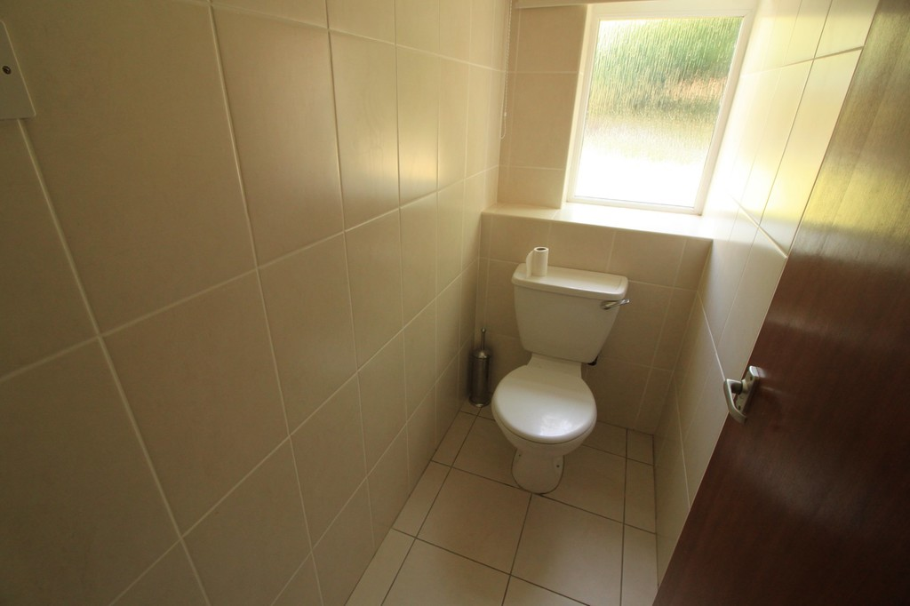 Image 3/10 of property Lloyd Square, 20 Niall Close, Edgbaston, B15 3LX