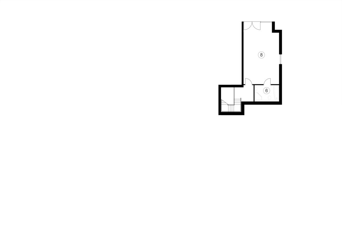 Bristol Court Bristol Road floorplan 2 of 2