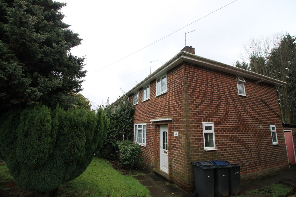 Image 7/10 of property Ferncliffe Road, Harborne, B17 0QG