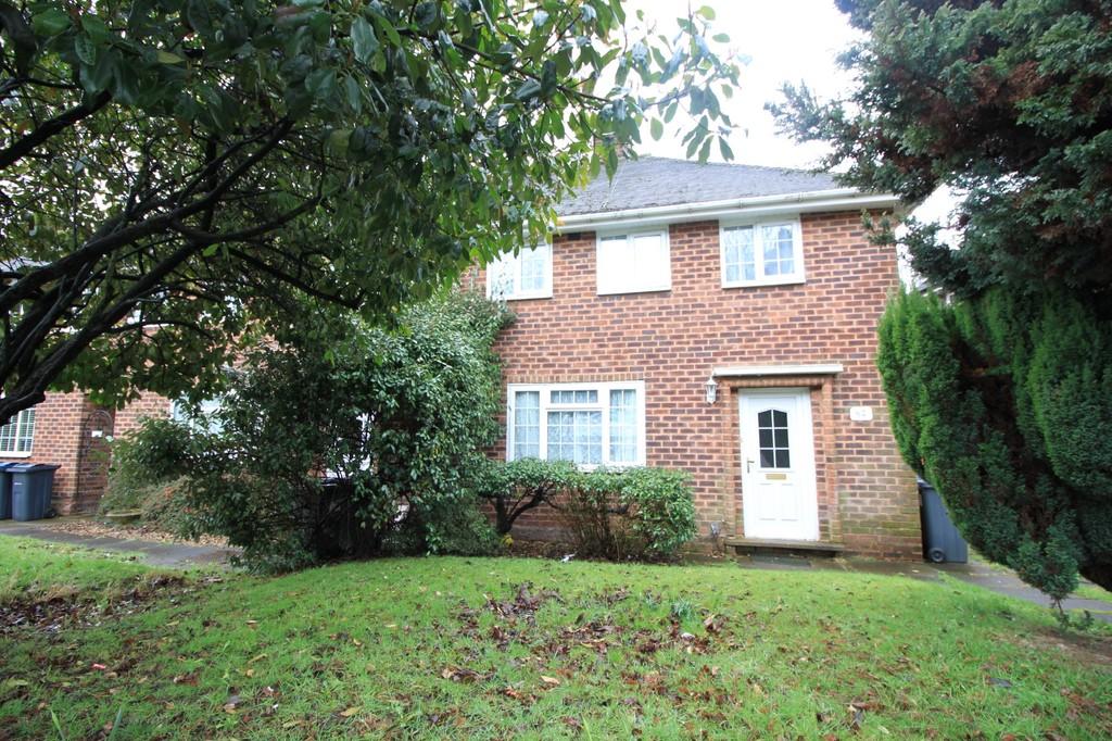 Image 3/10 of property Ferncliffe Road, Harborne, B17 0QG