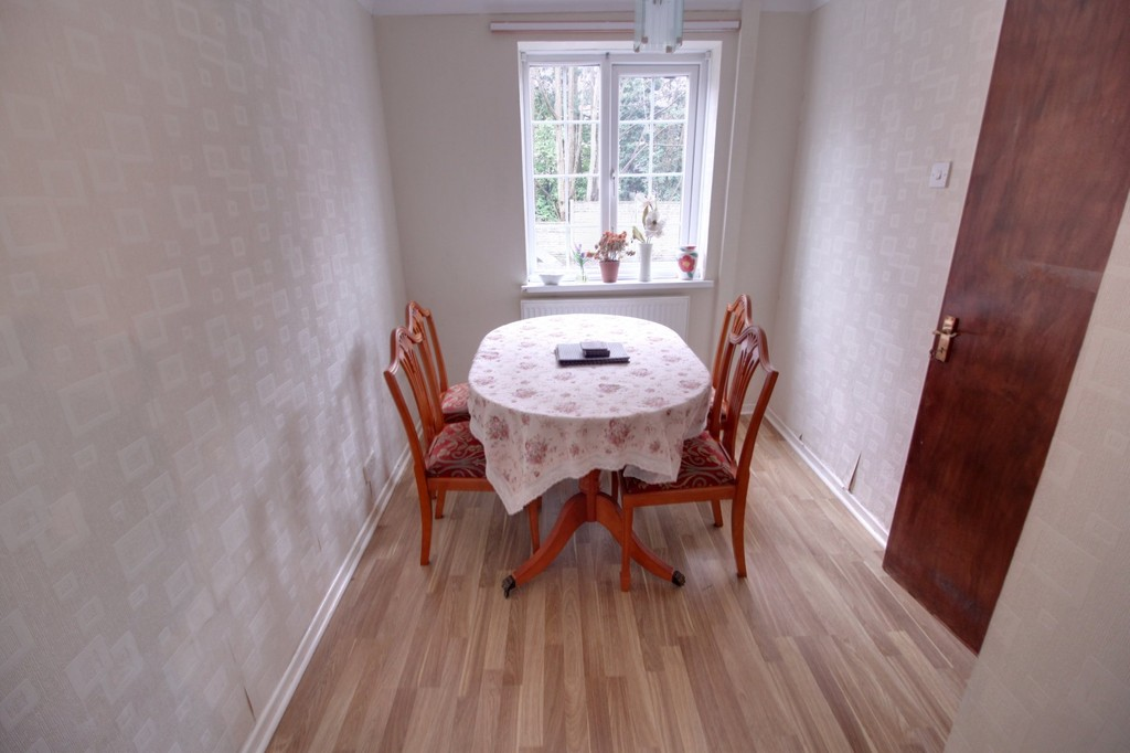 Image 9/10 of property Ferncliffe Road, Harborne, B17 0QG