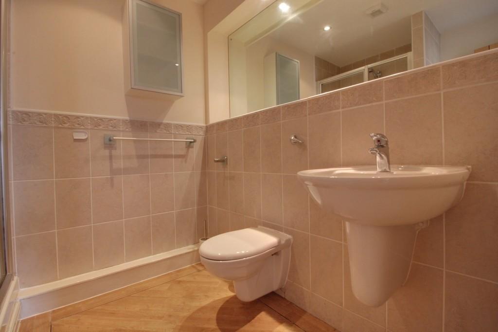 Image 13/13 of property Q Apartments, 21 Newhall Hill, Birmingham, B1 3JA