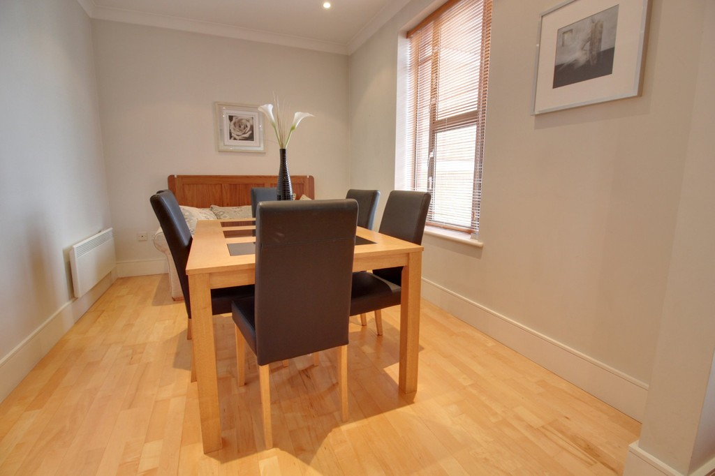 Image 5/13 of property St. James Place, 34 George Road, Edgbaston, B15 1PQ