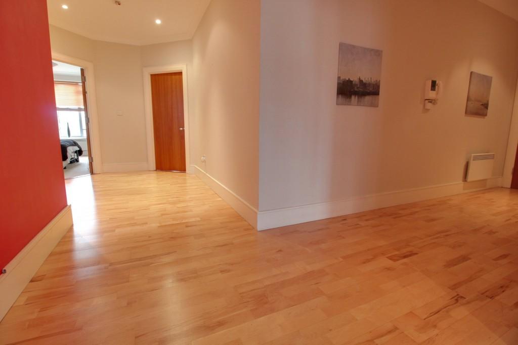 Image 11/13 of property St. James Place, 34 George Road, Edgbaston, B15 1PQ
