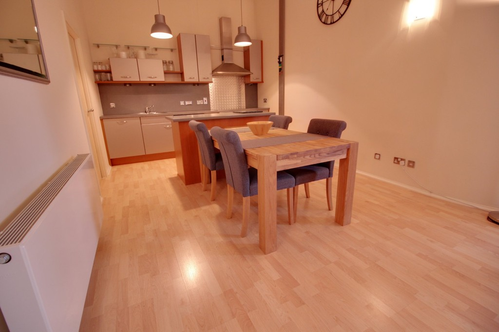 Image 5/7 of property New Hampton Lofts, 99 Branston Street, Birmingham, B18 6BG