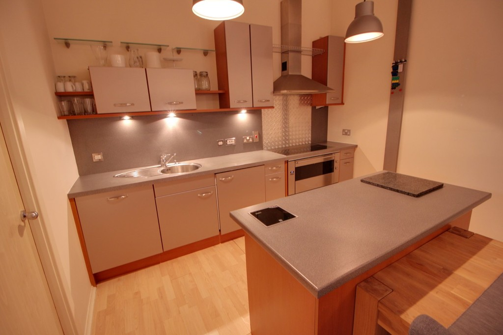 Image 3/7 of property New Hampton Lofts, 99 Branston Street, Birmingham, B18 6BG