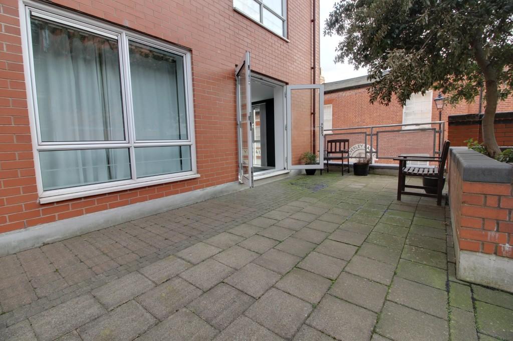 Image 9/10 of property Warstone Lane, Birmingham, B18 6HP