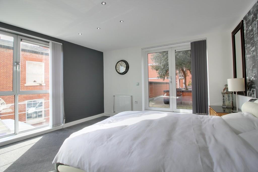 Image 5/10 of property Warstone Lane, Birmingham, B18 6HP