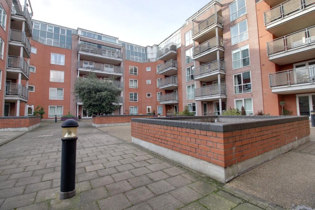 Image 4/10 of property Warstone Lane, Birmingham, B18 6HP
